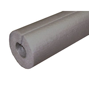 Climaflex Pipe Insulation 15mm x 25mm x 2m