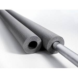 Climaflex Pipe Insulation 35mm x 13mm x 2m