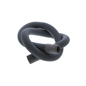 Baxi 5132517 Rubber Pipe 100mm