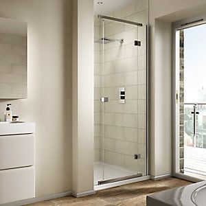 iflo Alamere Hinged Door 1000 mm