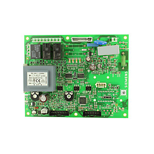 Baxi 5121862 Printed Circuit Board Kit