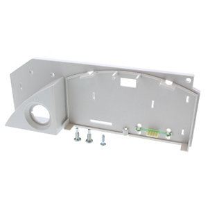 Ideal 173536 User Control Housing Kit
