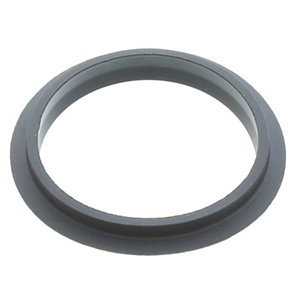 Ideal 175579 Flue Manifold Seal