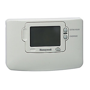 Honeywell Home ST9100A 1 Day Timer ST9100A1008