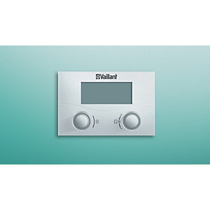 Vaillant VR90 Room/Zone Control 20040079