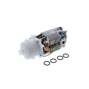Mira 4.211.60 Event Thermostatic Pump Motor Assembly