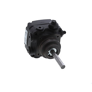 Danfoss Oil Pump Rsa 60 Without FLANGE070L3360