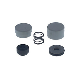 Riello 3000439 Pump Seal Kit