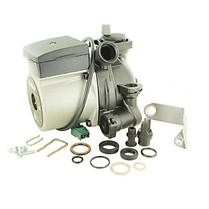Vaillant 0020136638 Pump Assembly Kit