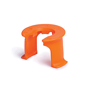 Hep2O HepKey Plus Demounting Tool Orange 28mm - HX79/28W