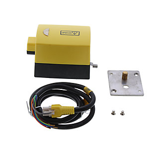EPH Controls C1D 2 Port Replacement Actuator Honeywell