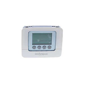 Horstmann C-stat 17-M - 7 Day Mains Operatedprogrammable Room Thermostat