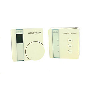 Horstmann - HRT4-ZW - Wireless Stat