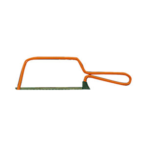 Bahco Junior Hacksaw BAH239