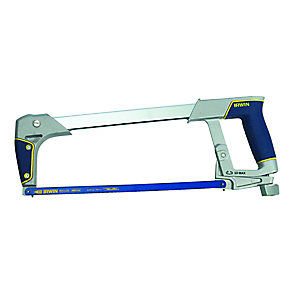 Irwin Hacksaw Cutting Frame 12in