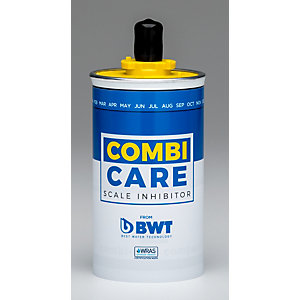 BWT AquaDial Combi-Care Replacement Cartridge AC002400