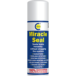CTEC CT1 Miracle Seal 1033