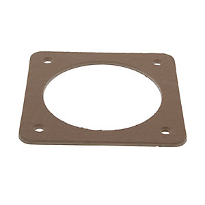 Riello 3003817 Flange Gasket (Rs Andrl)