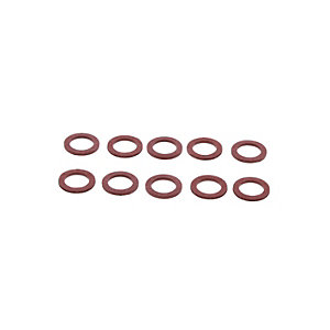 Grohe Inlet Sealing Washers Pack