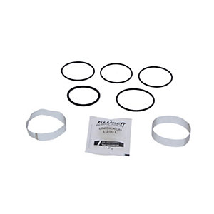 Trevi Seal and Filter Pack
