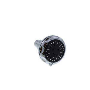 Aqualisa 235012 Hydramax Fixed Shower Head Chrome