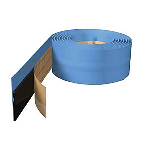 Classi Seal 3.2m Self Adhesive Upstand