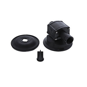 Akw 25159 Archimedes A4 Shower Waste Pump Service Kit