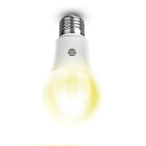 Hive Active Light Dimmable E27
