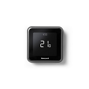 Honeywell Lyric T6 Smart Thermostat - Wired