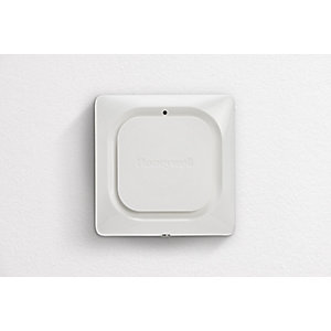 Honeywell Lyric W1 Water Leak and Freeze Detector
