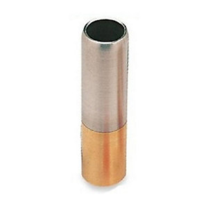 Rothenberger Turbine Flame Burner Torch Tip - 35661