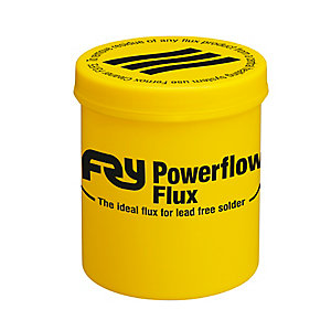 Fernox Powerflow Flux 350g 20436