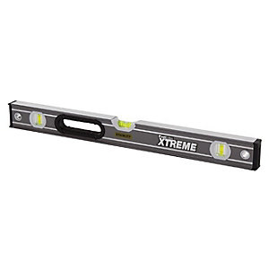 Stanley FatMax Box Beam Spirit Level - 48""