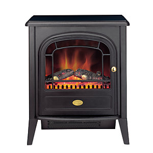 Dimplex Club Electric Stove FSC 143044
