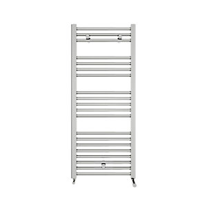 Stelrad Slimline Towel Rail 1600 X 500 mm 148705