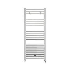 Stelrad Slimline Towel Rail 650 X 400 mm 148700