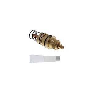 Bristan Cart 06734B CART18 Thermostatic Shower Cartridge