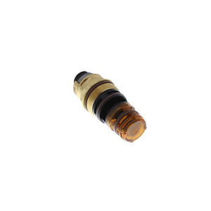 Ideal Standard Markwik Thermostatic Cartridge A962280NU