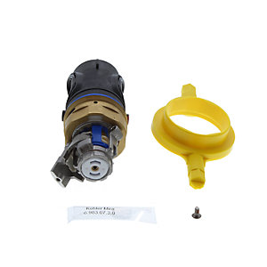 Mira Element SLT Thermostatic Cartridge Assembly 1.1656.160.1