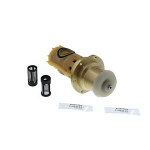 Rada 1.414.51.2.0 320 Thermostatic Shower Cartridge