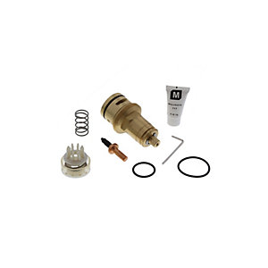 Sirrus SK1503-2LP TS1500 Thermostatic Shower Cartridge