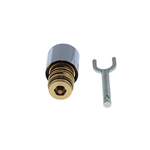 Vado Cel-retrofit/O Retrofit Thermostatic Shower Cartridge