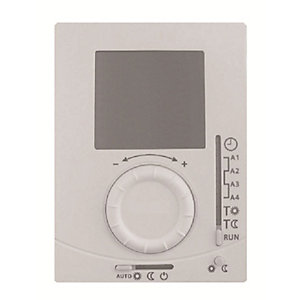 BOSSTherm™ 24 Hour Programmable Roomstat BPS242