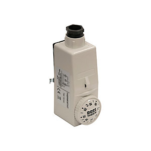 BOSSTherm™ Cylinder Thermostat BCT
