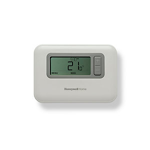 Honeywell Home T3 Wired Programmable Thermostat T3H110A0066