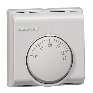 Honeywell Y Plan Heating Control Pack 22 mm PY22AA0000