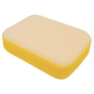 QEP Dual Purpose Grouting Sponge