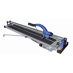 Vitrex Pro Manual Tile Cutter 630 mm