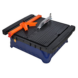 Vitrex Versatile Power Max Electric Tile Cutter 560W