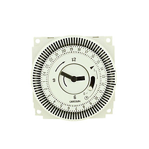 Ariston 99 95 99 Clock
